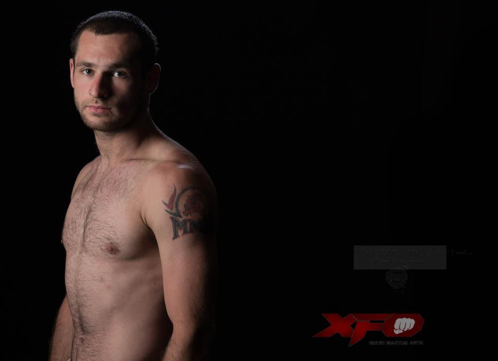 Kirill Nevedomsky-06.jpg