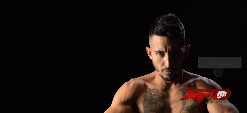 David Reyes-13.jpg