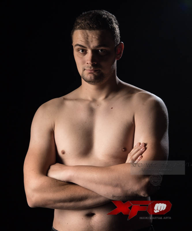 Marko Vukicevic-10.jpg