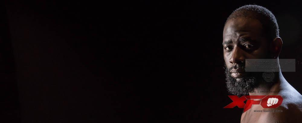 S-Rodney Roberts-Sony12.jpg