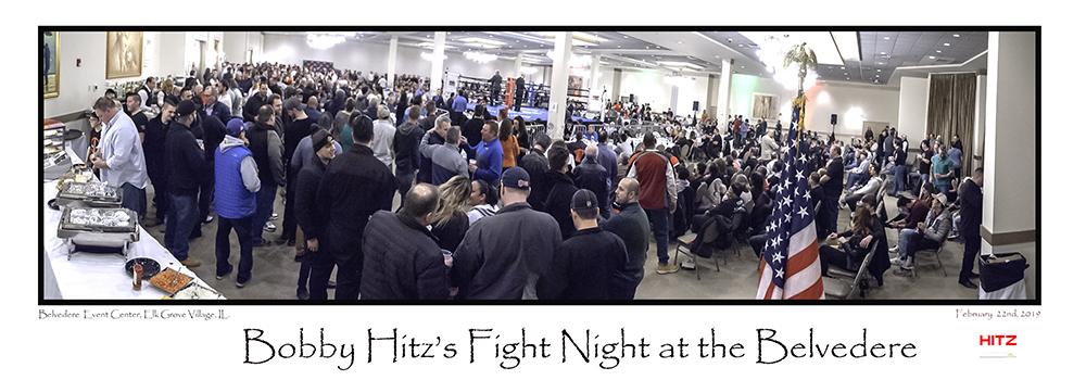 Hitz Boxing Pan.jpg
