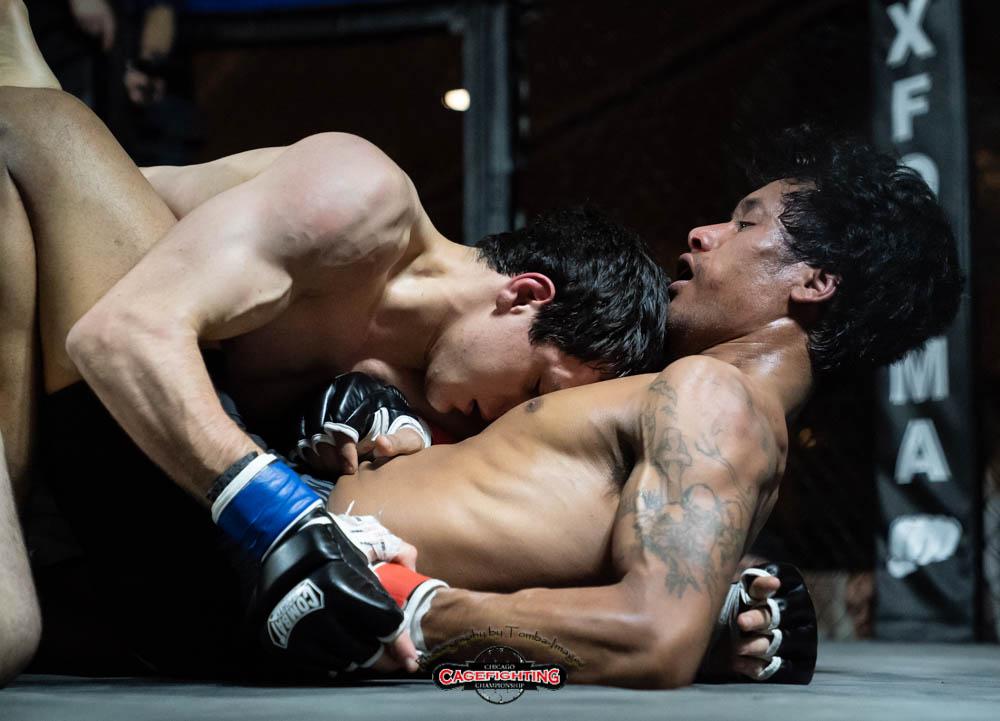 Estrada vs Szymaniak-7-12.jpg