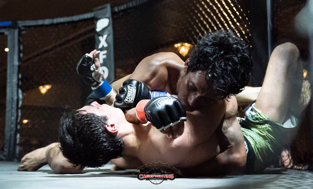 Estrada vs Szymaniak-7-17.jpg