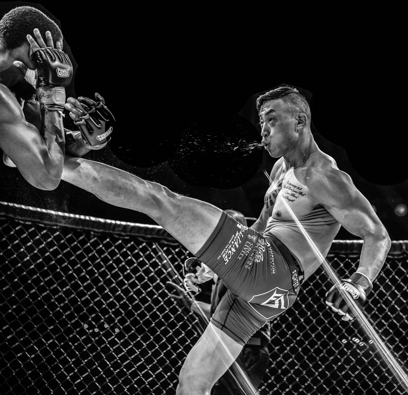 Tyler Veal vs Kim-13-Edit-Edit.jpg