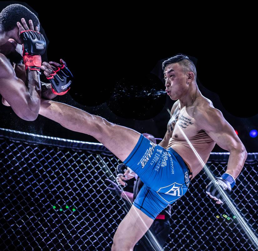 Tyler Veal vs Kim-13-Edit.jpg