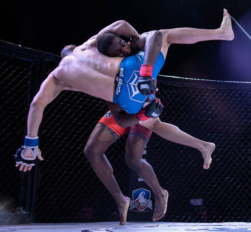 Tyler Veal vs Kim-23.jpg