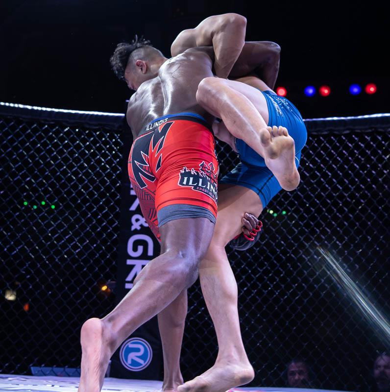Tyler Veal vs Kim-29.jpg