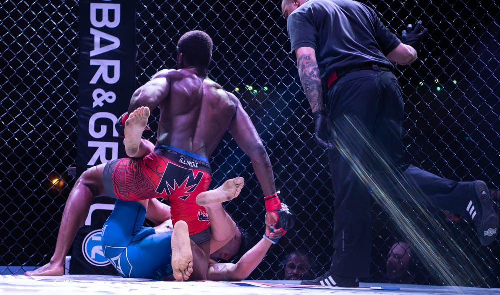 Tyler Veal vs Kim-31.jpg