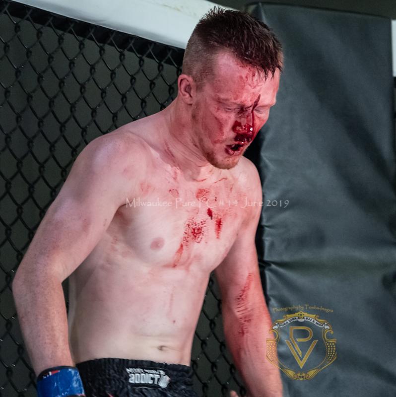 Sam Breur vs Brogaard_Fight of the Night- (47 of 49).jpg