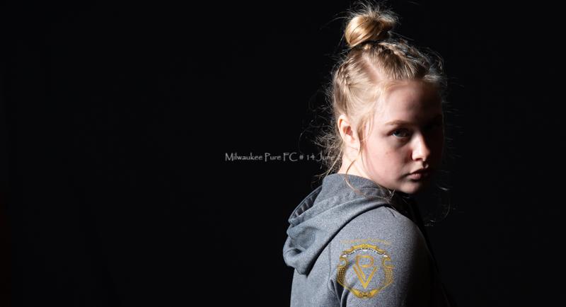 Mia Widowski-9.jpg