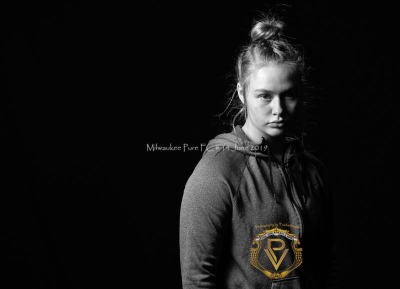 Mia Widowski-5-Edit.jpg