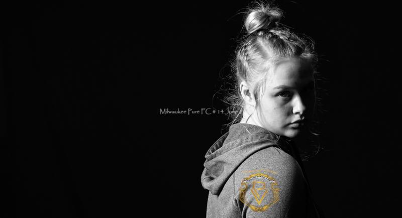 Mia Widowski-9-Edit.jpg