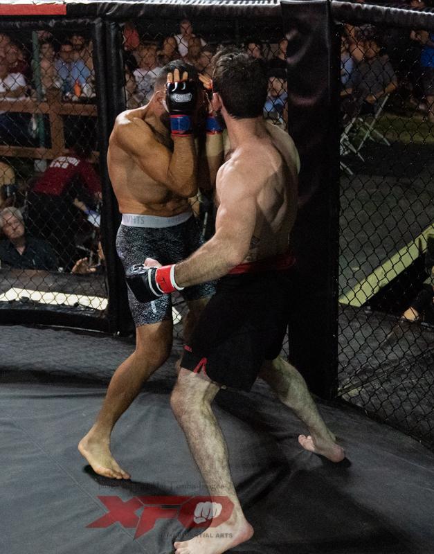 Morales vs Inanov-07.jpg