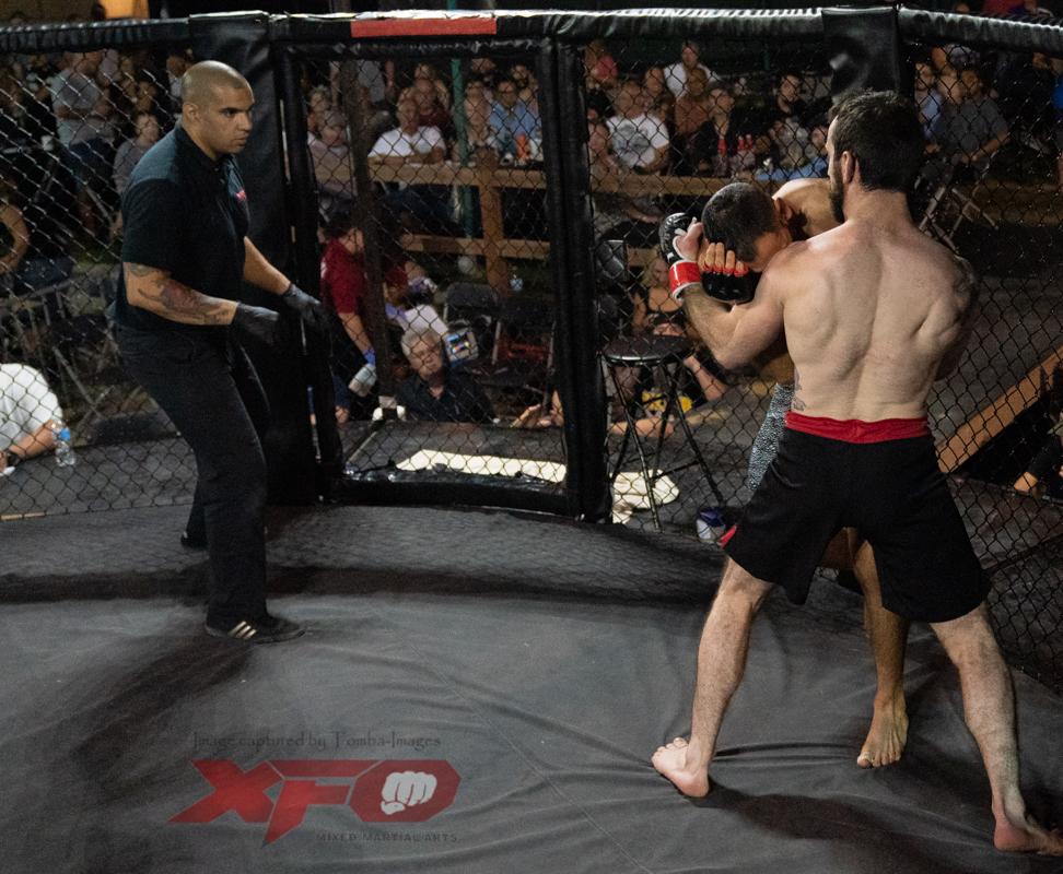 Morales vs Inanov-05.jpg
