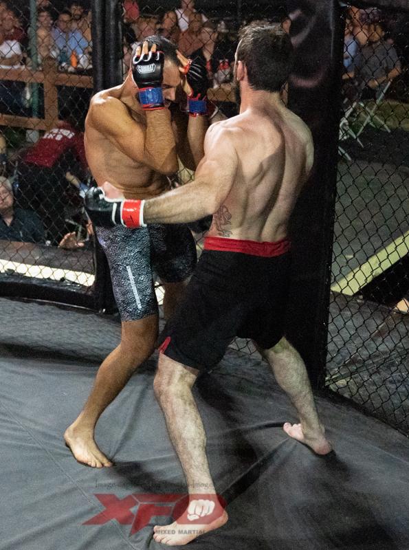 Morales vs Inanov-08.jpg
