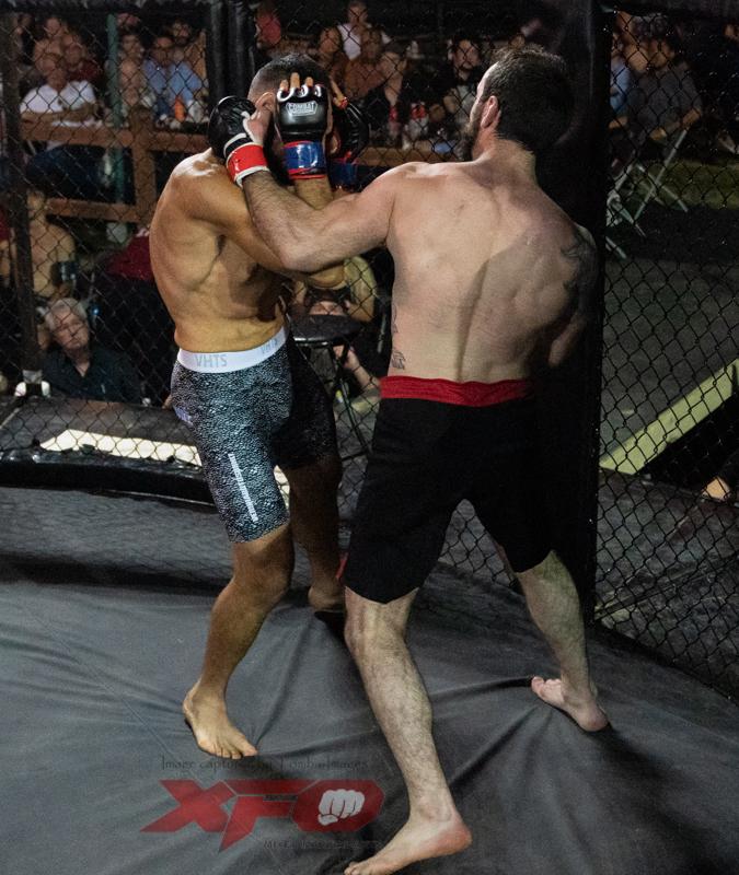 Morales vs Inanov-10.jpg