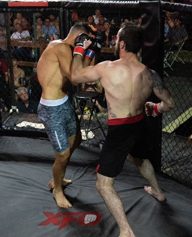 Morales vs Inanov-11.jpg