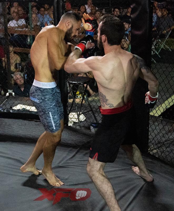 Morales vs Inanov-12.jpg
