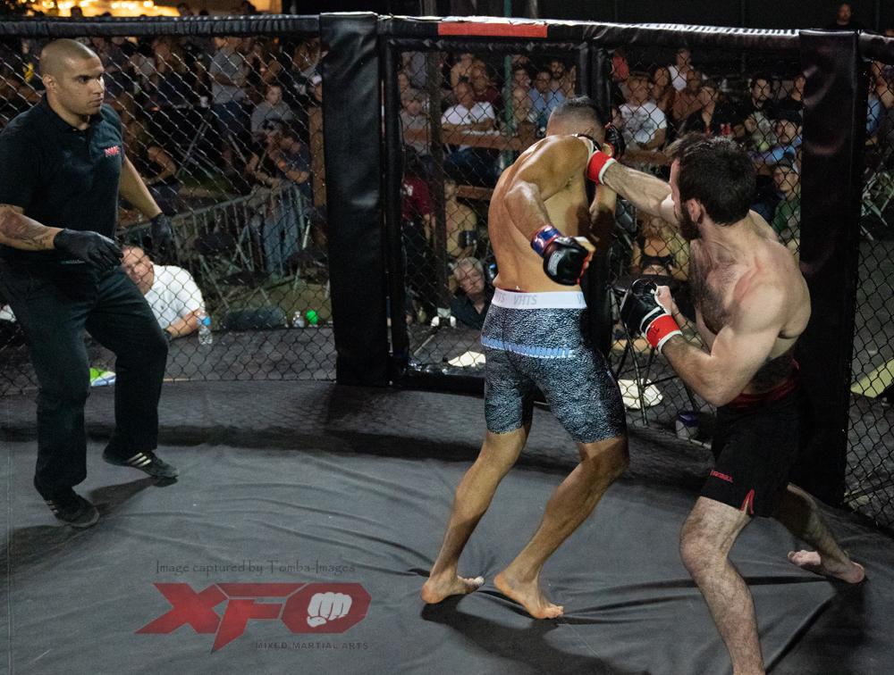 Morales vs Inanov-14.jpg