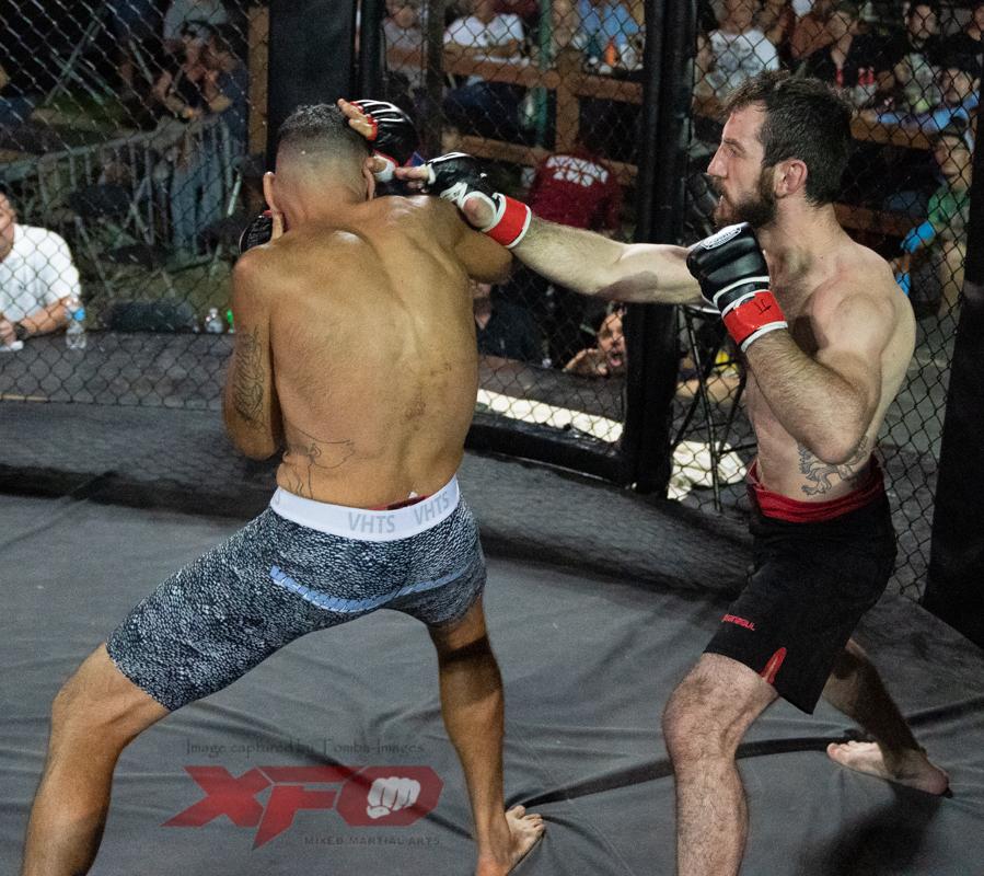 Morales vs Inanov-16.jpg
