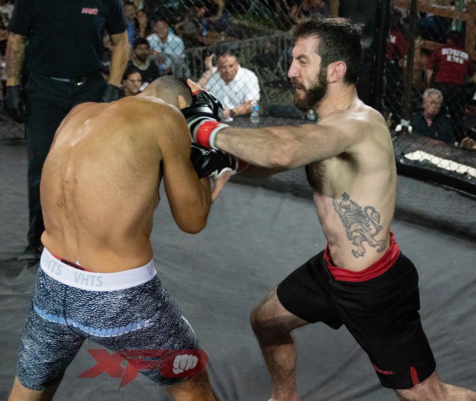 Morales vs Inanov-19.jpg
