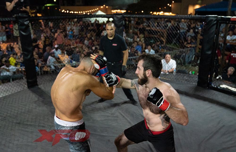 Morales vs Inanov-22.jpg