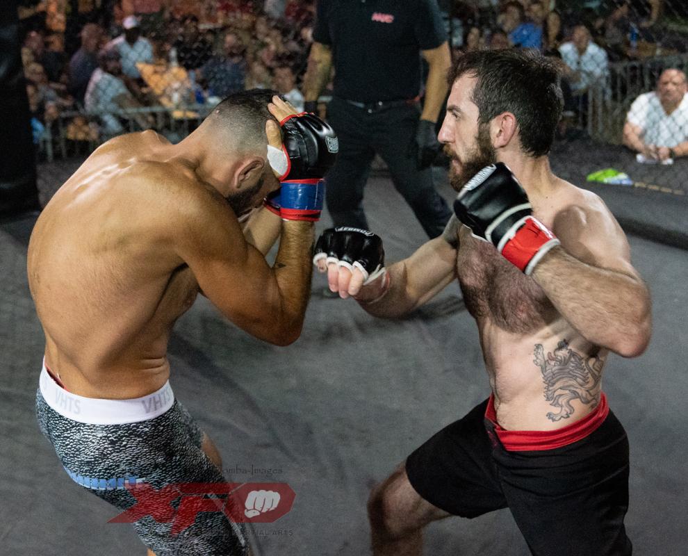 Morales vs Inanov-23.jpg