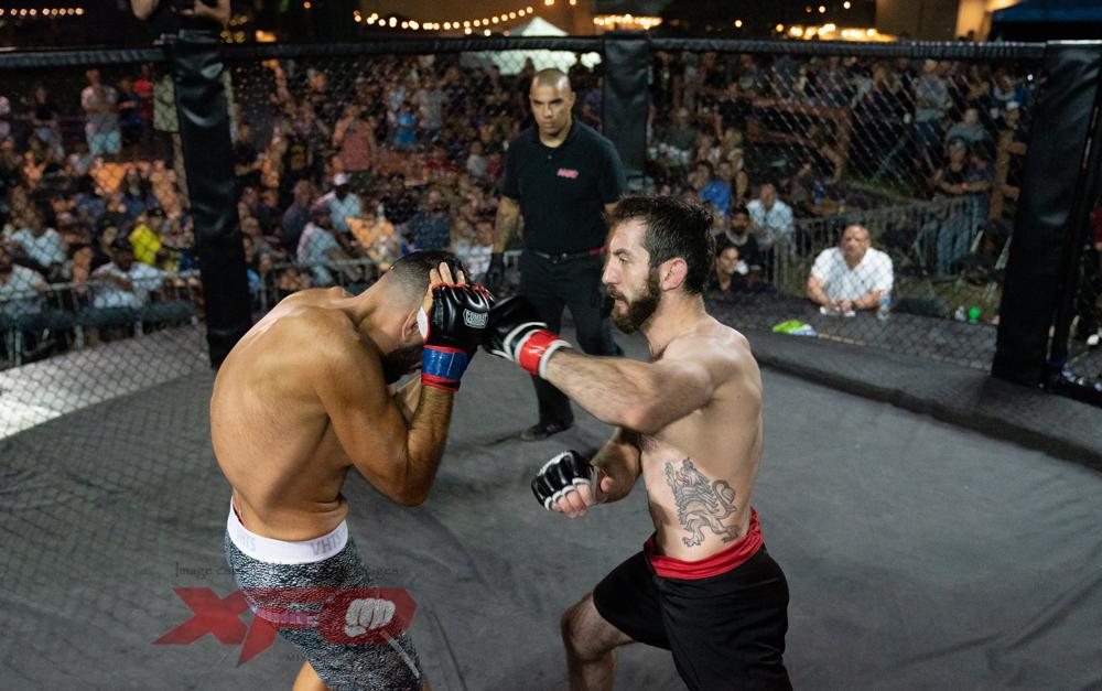 Morales vs Inanov-24.jpg