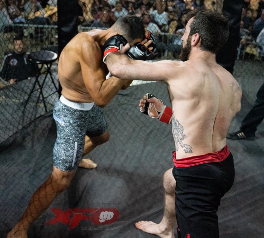 Morales vs Inanov-27.jpg