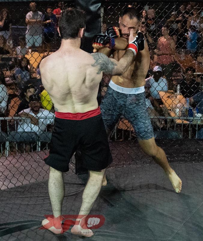 Morales vs Inanov-28.jpg