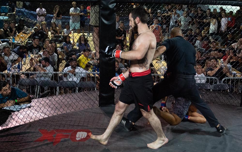 Morales vs Inanov-40.jpg
