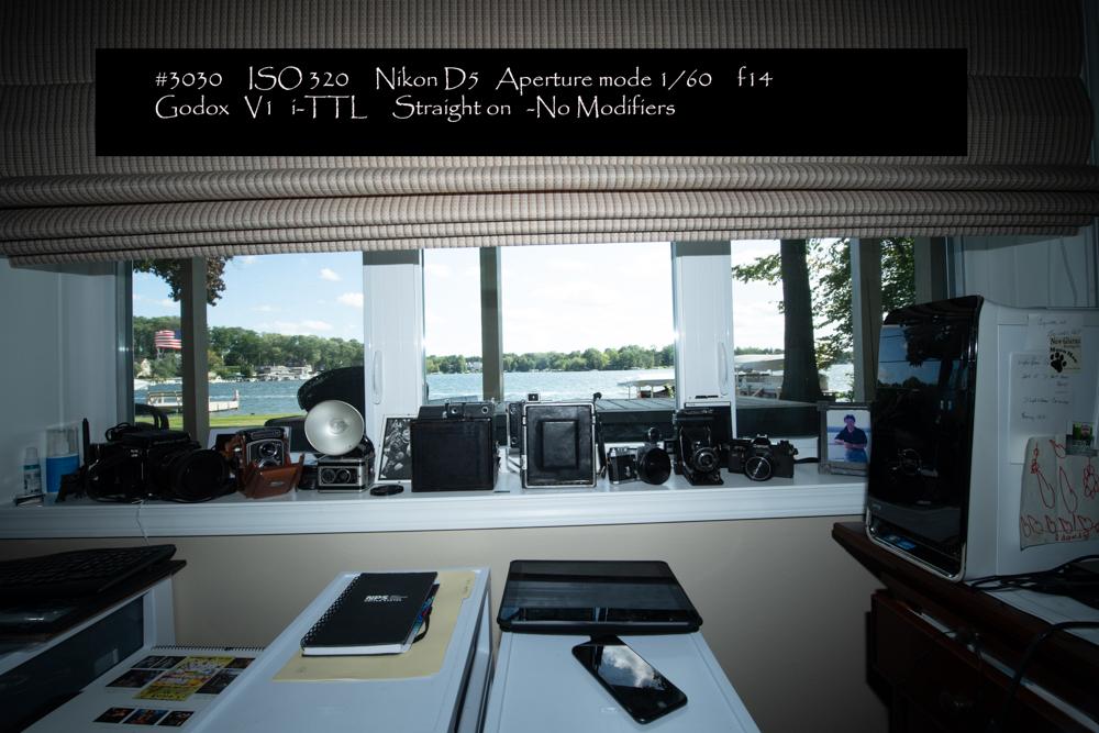 LAK_3030-Edit.jpg