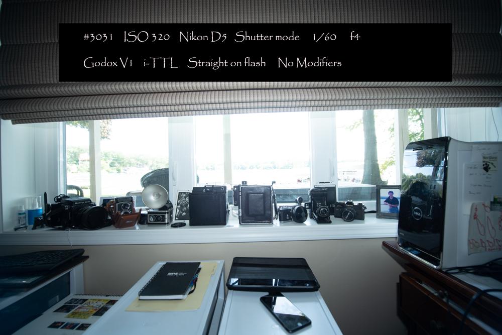 LAK_3031-Edit.jpg