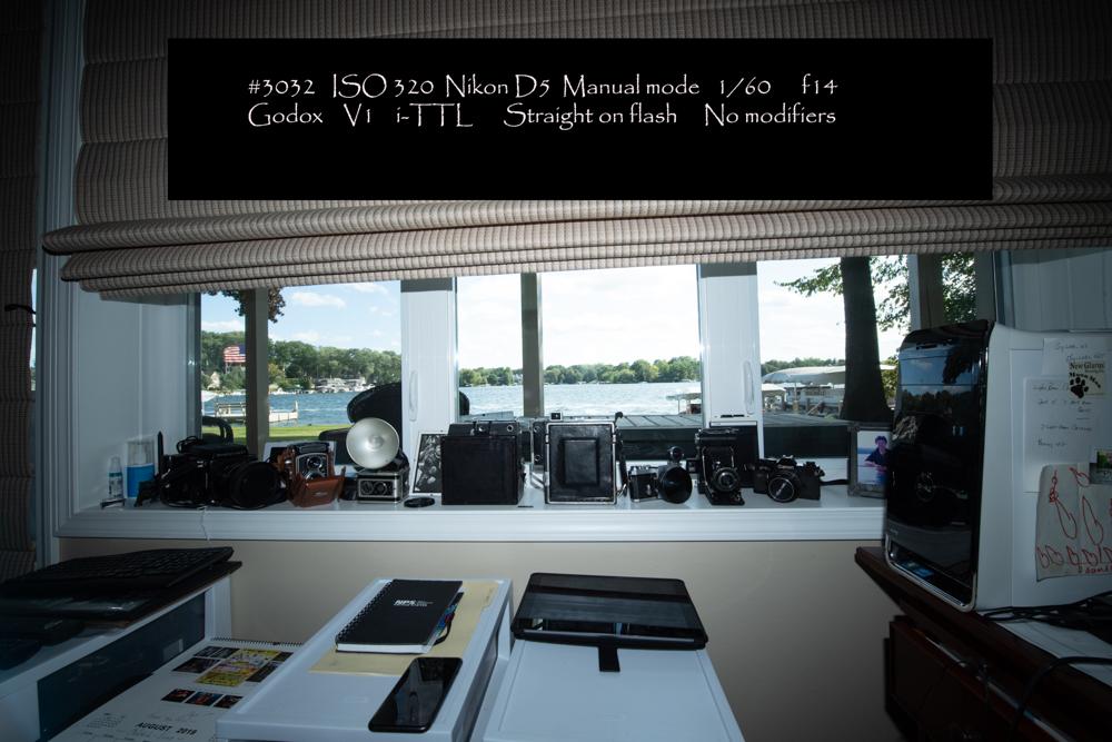 LAK_3032-Edit.jpg