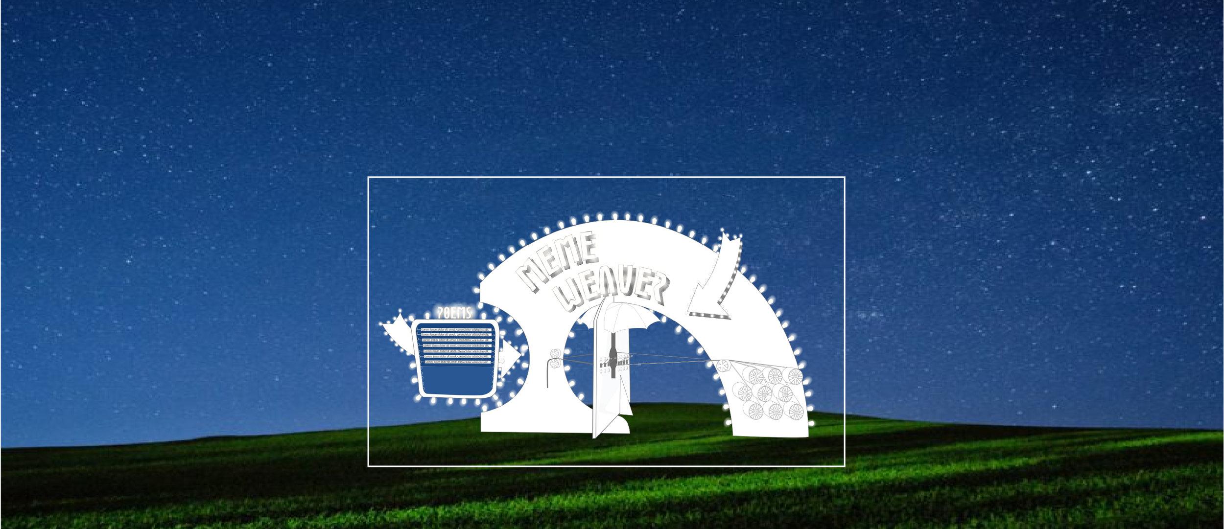 Looom on lawn banner hi res.jpg