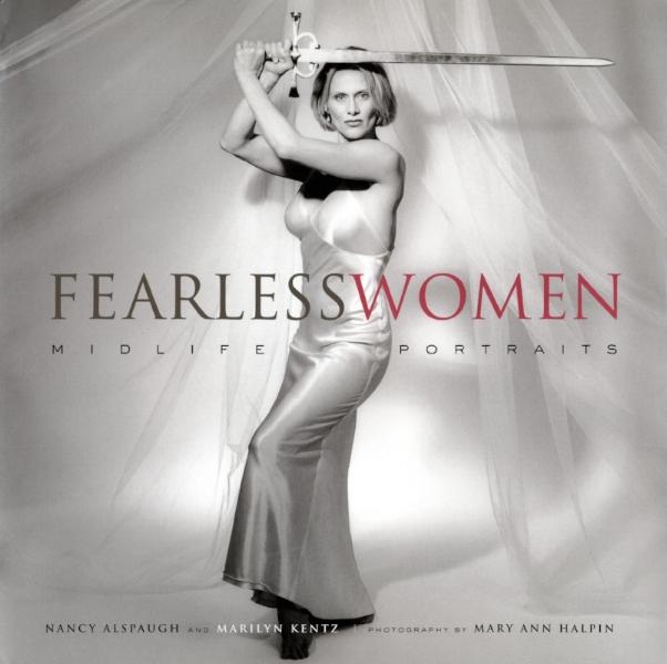 fearlessWomenMidlife10x10.jpg