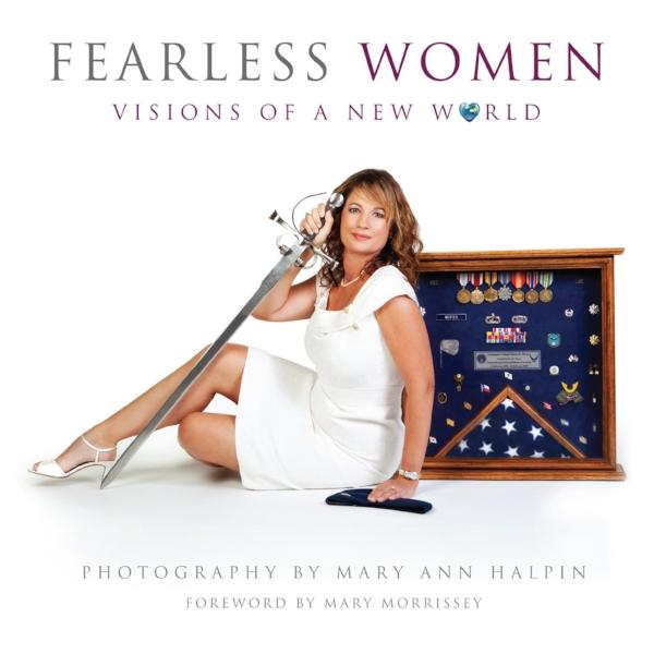 FearlessWomenVisionsCover.jpg