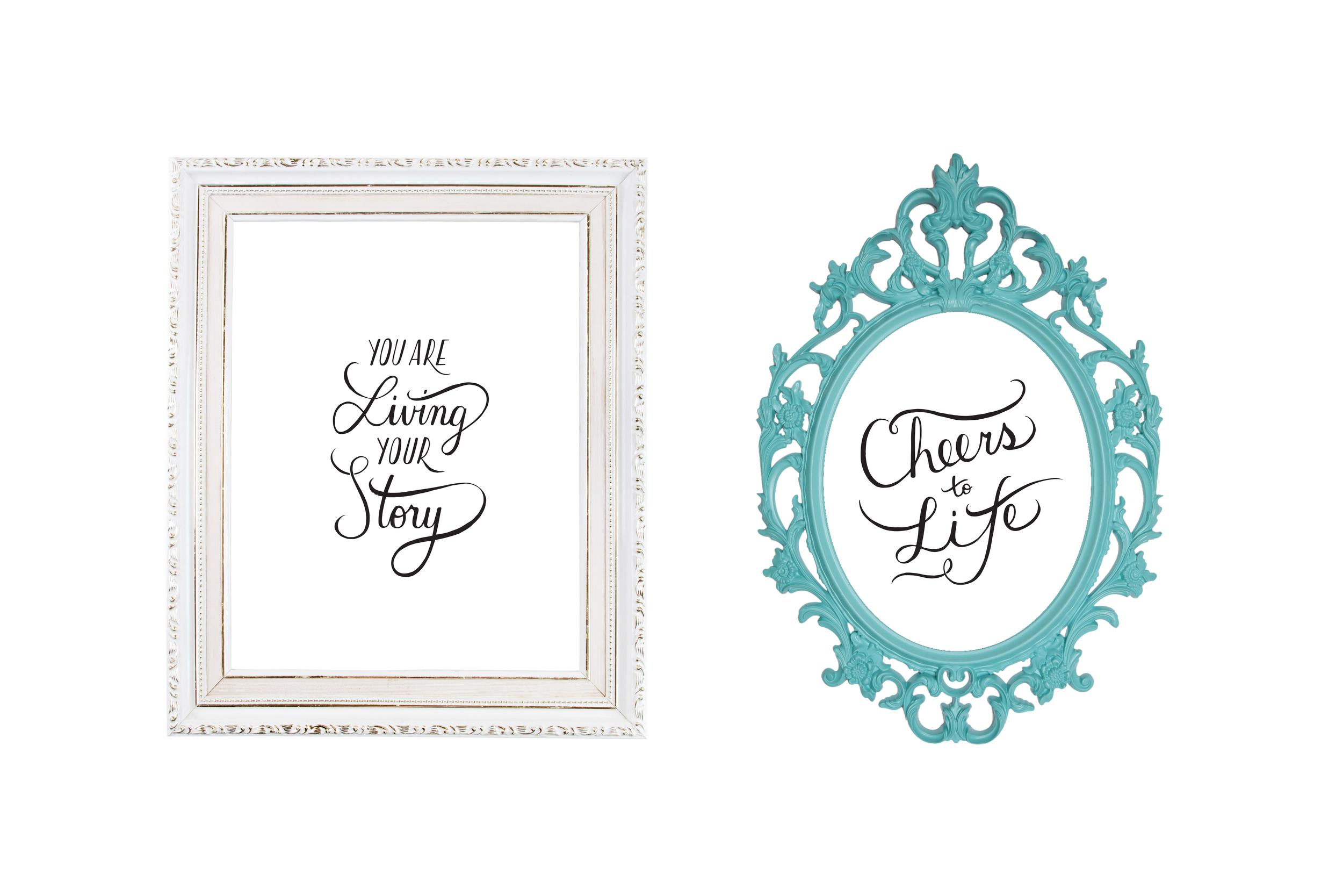 Andrea Crofts Creative Print Shop Coming Soon.jpg