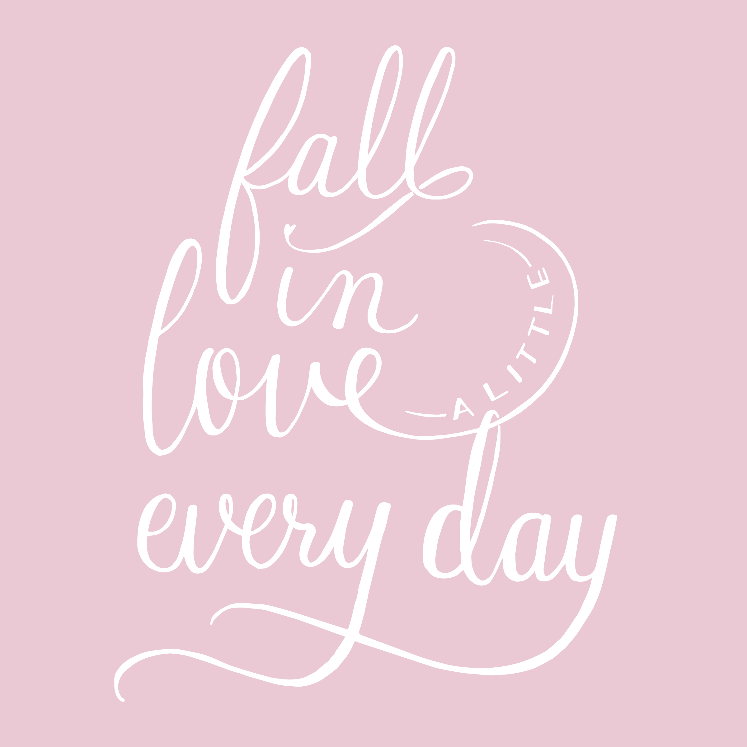Fall In Love Every Day - andreacrofts.com.jpg