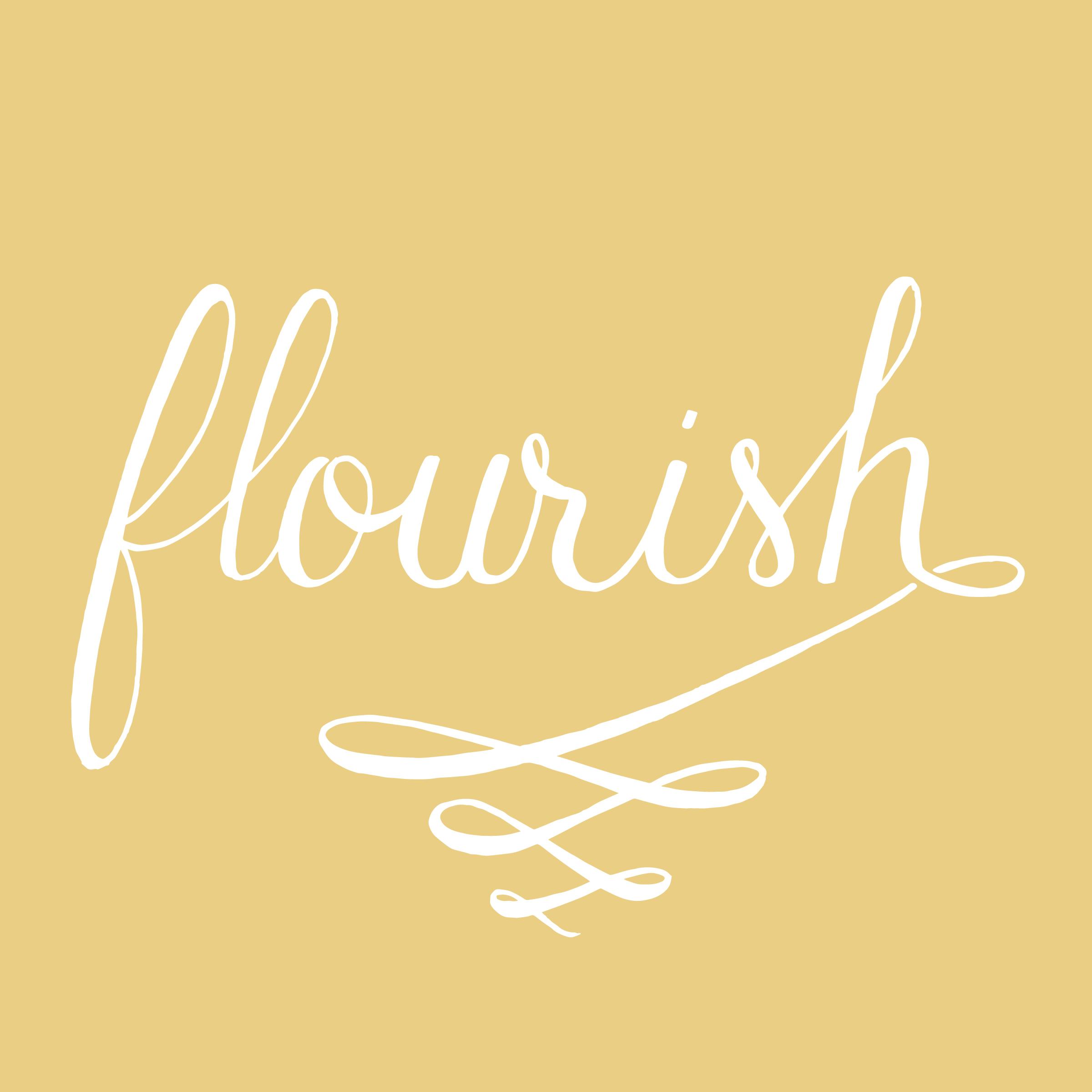 Flourish - andreacrofts.com.jpg