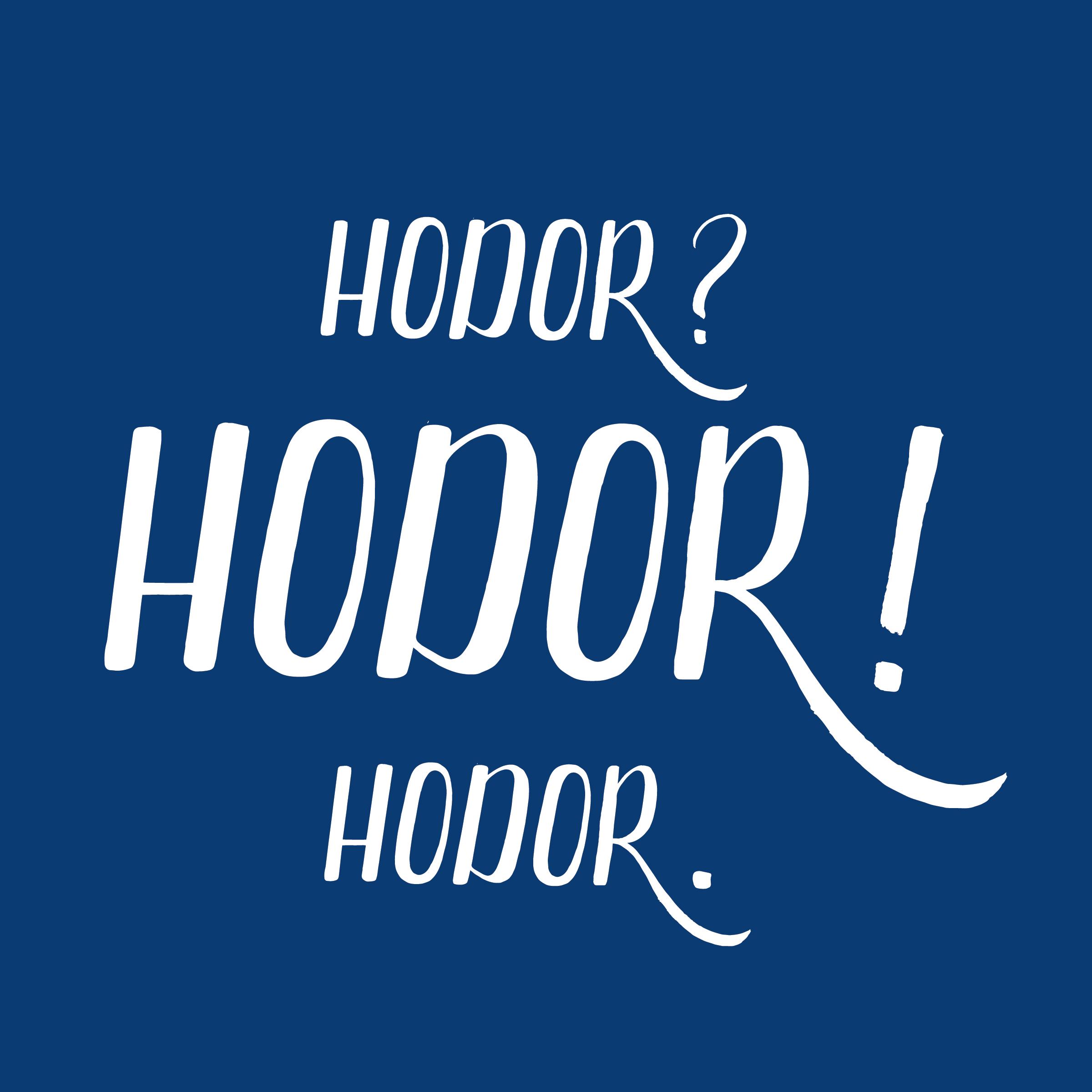 Hodor - andreacrofts.com.jpg