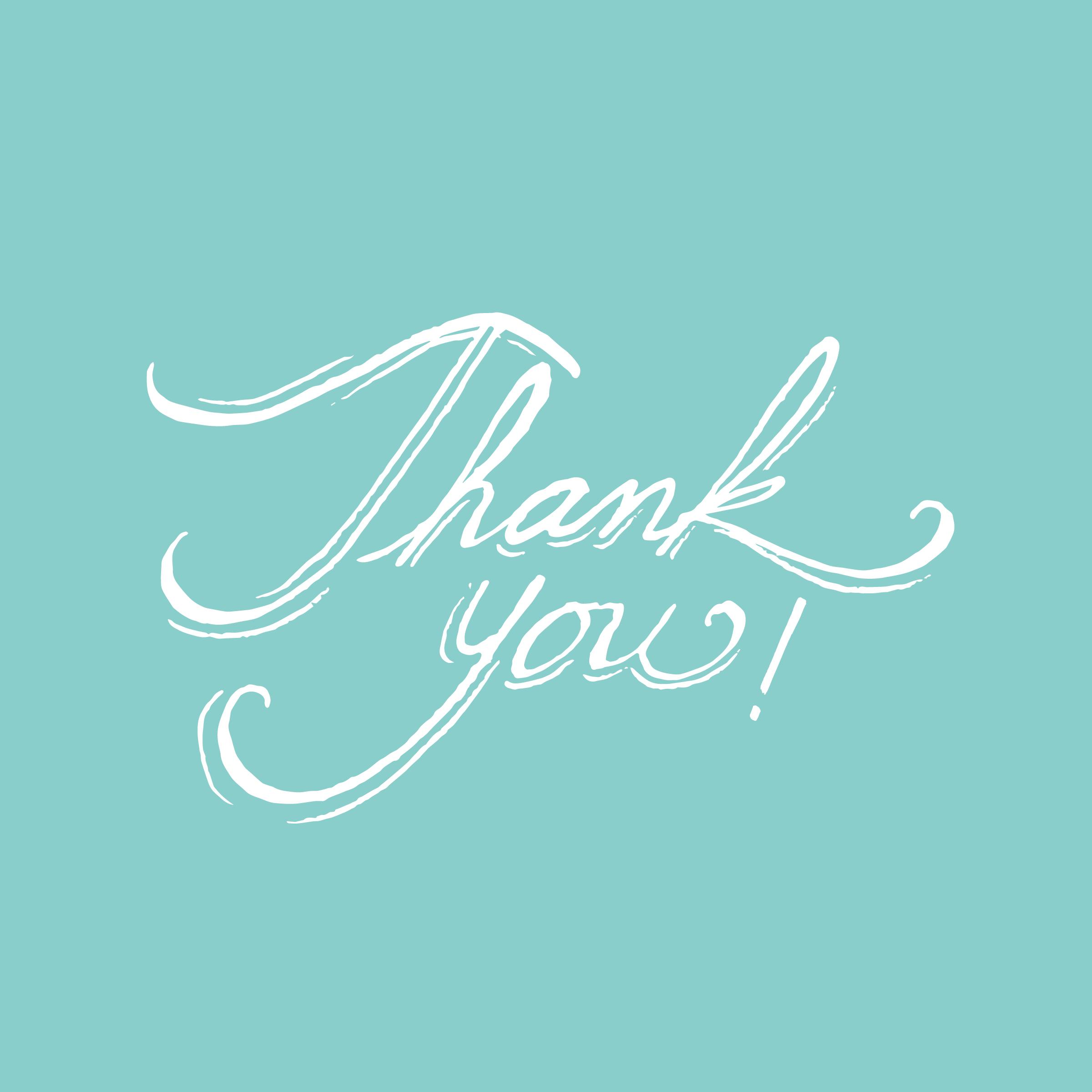 Thank You - andreacrofts.com.jpg
