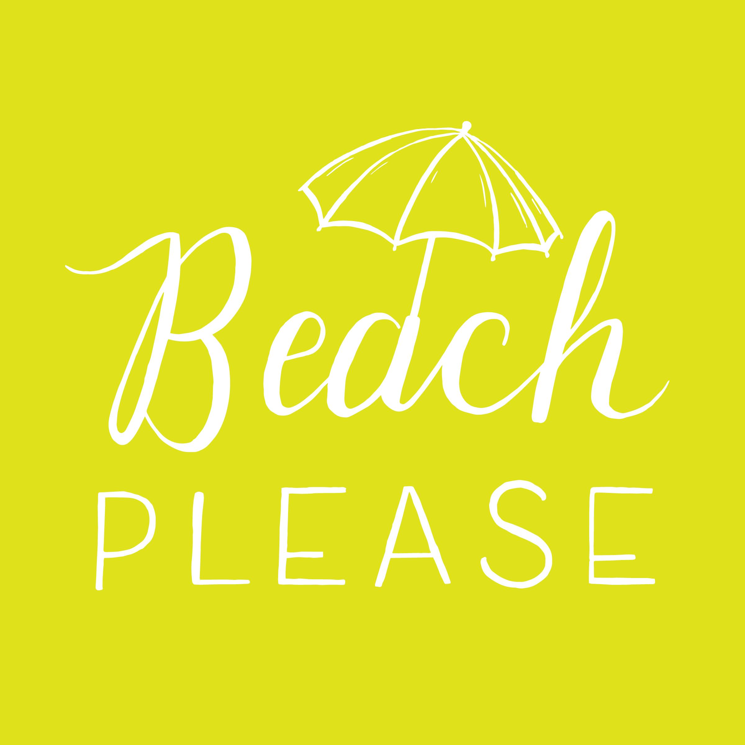 Beach Please - andreacrofts.com.jpg