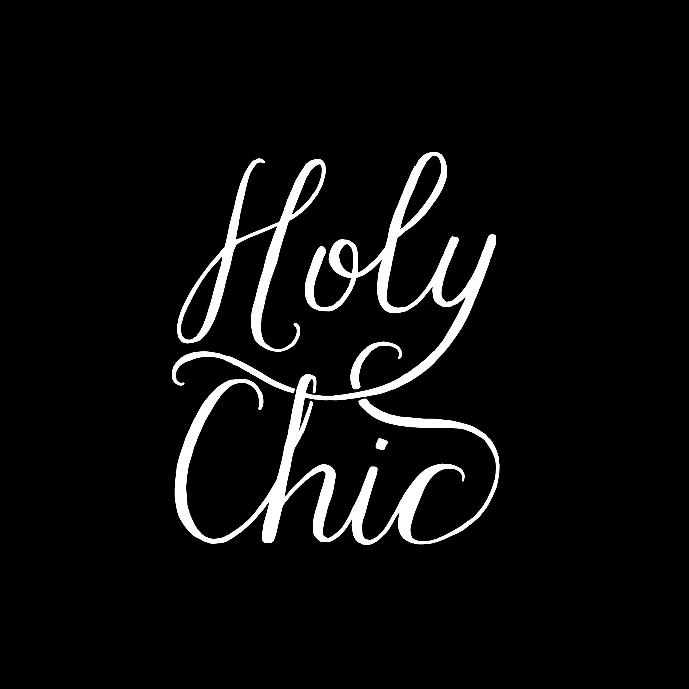 Holy Chic - andreacrofts.com.jpg
