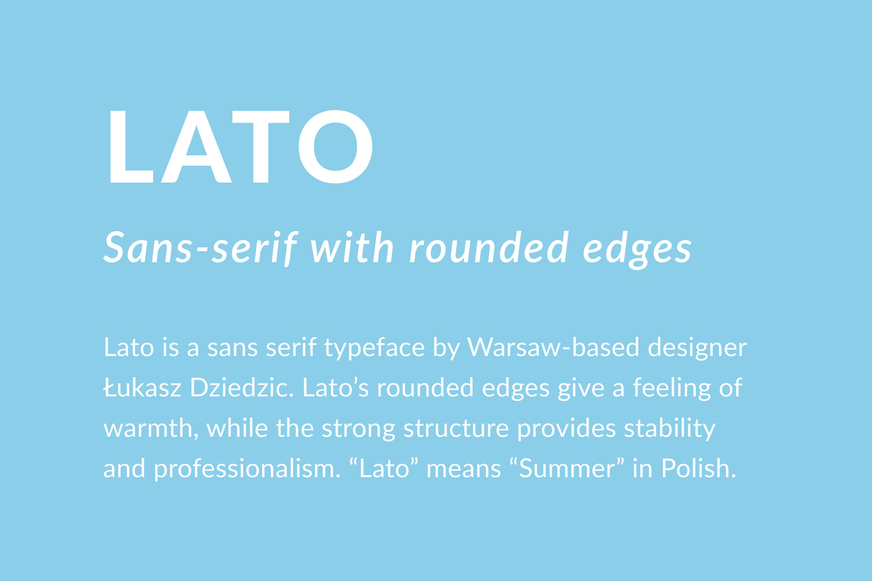 andreacrofts.com-best-google-fonts-lato-1.jpg
