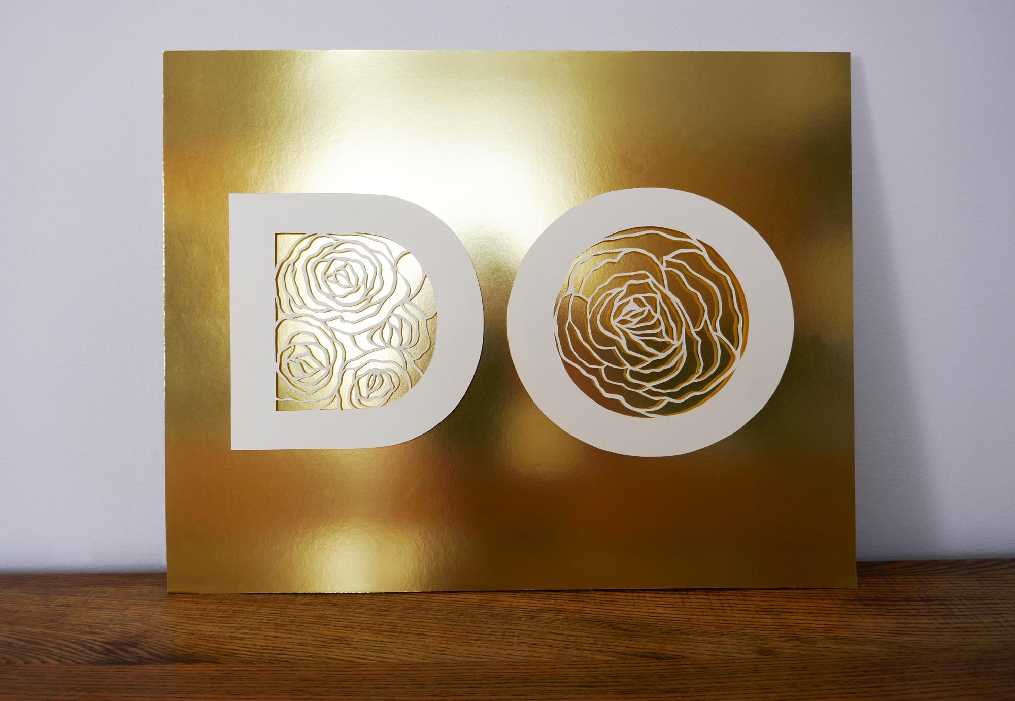 do-swash-serif-2000.jpg