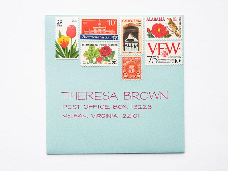 Ava-Stationery-Vintage-Stamp-Example-2.jpg