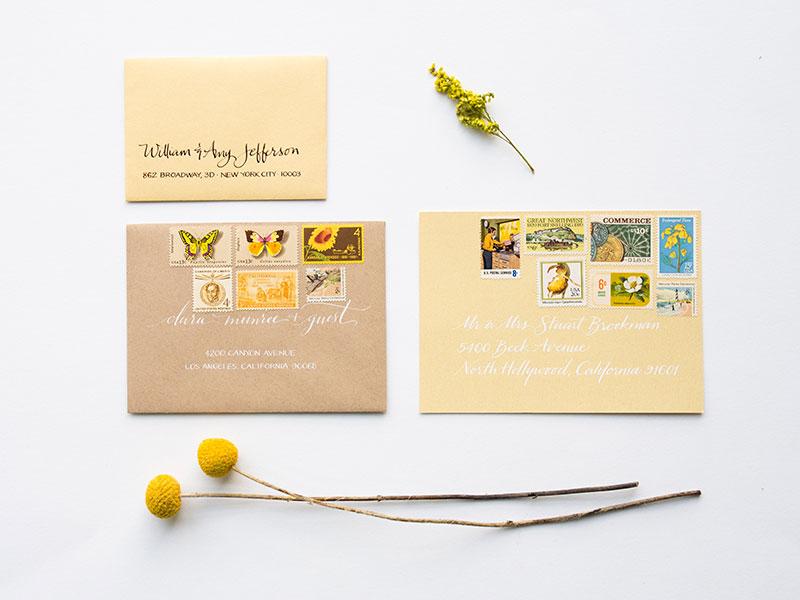 Ava-Stationery-Vintage-Stamp-Example-3.jpg