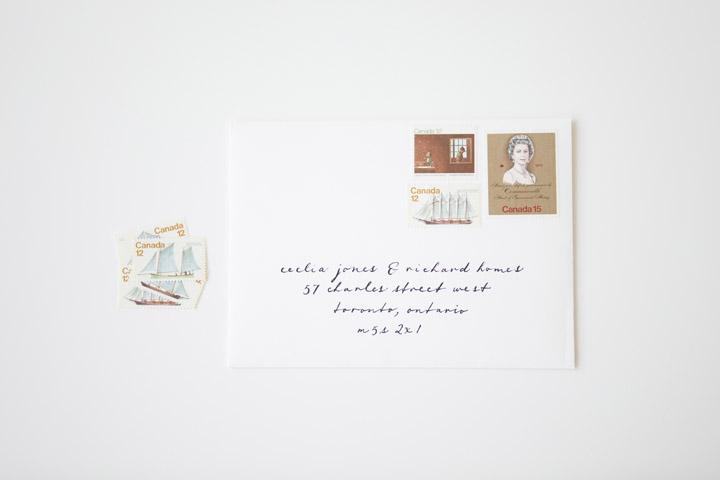 Ava-Stationery-Vintage-Stamp-Example-4.jpg