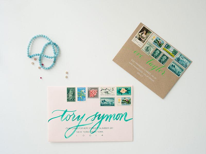 Ava-Stationery-Vintage-Stamp-Example-5.jpg